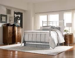 Chrome bedroom furniture 6