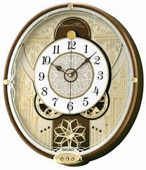 seiko wall pendulum schoolhouse clock with 20 best clock images on of seiko wall pendulum