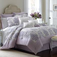 lilac comforter sets queen best 25 lavender bedding ideas on bedrooms 6