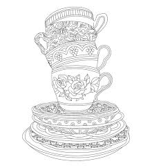 Small Picture 1595 best Coloring pages images on Pinterest Coloring books