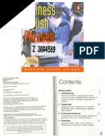 An introduction for second language teachers (cambridge understanding and using english grammar workbook, third edition. Understanding And Using English Grammar With Answer Key Pdf
