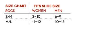 Spenco Size Chart Kholo Sandals Mens