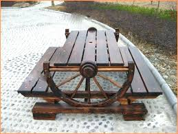 homemade furniture ideas. Homemade Wood Furniture Ideas Wooden Outdoor  .