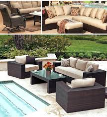 outdoor patio furniture sets image of outdoor wicker patio furniture sets outdoor patio furniture sets costco