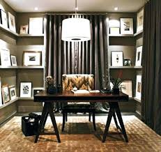 best home offices medium size of decorating