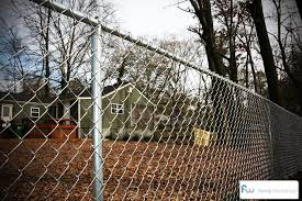metal fence styles. Cheap Chain Link Fencing Atlanta Metal Fence Styles E