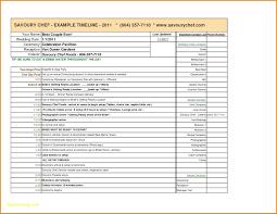 Wedding Day Timeline Excel 039 Template Ideas Wedding Day Schedule Of Timeline Elegant