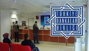 18 Mayıs bankalar açık mı? Bugün bankalar çalışıyor mu? - GÜNCEL Haberleri