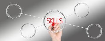 How Great Customer Service Skills Impac Fleet Managers Part