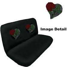 neutral home theme also camouflage bench seat covers for ford f autozone trucks