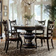 Hanks Furniture Outlet Rogers Ar Fort Smith 1 2 Price