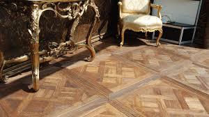 unique wood floor designs.  Designs Versailles Panels To Unique Wood Floor Designs W