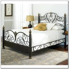 iron bedroom furniture sets. Cast Iron Bedroom Sets Jeanscool Simple Design Decor Furniture