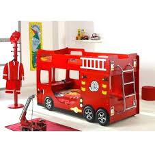 truck bedroom set