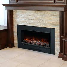modern flame electric fireplace modern flames series electric fireplace insert reviews modern flames electric wall mount
