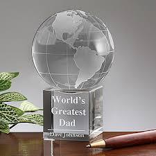 office gifts for dad. Mugs Office Gifts For Dad L