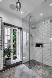 apart35pix traditional bathrooms63 bathrooms