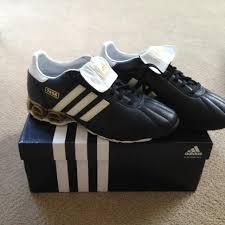 adidas 7406. adidas 7406 a3 men\u0027s soccer shoes,