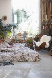 Comfy Floor Seating Top 25 Best Floor Mattress Ideas On Pinterest Futon Bed Floor