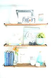 nursery shelves bookshelves for nursery floating bookshelves nursery shelves ideas shelf shelving bedrooms sets queen bookshelves nursery shelves
