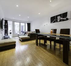 Book Furnished Apartments In Bayswater In London Hotels Com Furnished Apartment Rental Orlando Florida