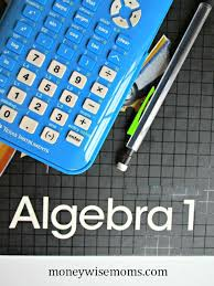 intro to algebra the ti 84 plus ce graphing calculator