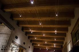 lighting for beams. Track Lighting On Beams - Google Search For