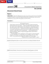 cold war dbq pdf flipbook cold war dbq