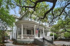 garden district hotels new orleans. Sully Mansion Bed \u0026 Breakfast Inn Garden District Hotels New Orleans