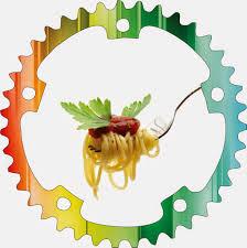 Resultado de imagem para alimentação para ciclistas