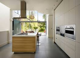 Kitchens In Victorian Houses Kitchen Design Victorian Terraced House Outofhome