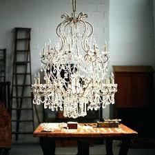 ralph lauren chandelier design home luxury interiors quality character lighting craftsmanship roark m ralph lauren chandelier