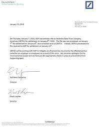 Cover Letter Template Docx Deutsche Bank Summer Internship Cover Letter Prepasaintdenis Resume
