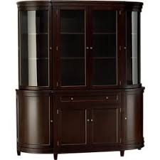 china cabinets for sale cheap.  China China Cabinet Maybe Not This One But I Bet Could Find A Nice At  Garage Sale Or Goodwill For Cheap And Give It Makeover To Fit My Style On China Cabinets For Sale Cheap