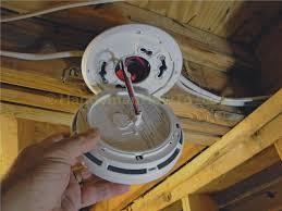 trend kidde smoke alarm wiring harness how to install a hardwired ac Simplex Smoke Detector Wiring Diagrams at Smoke Detector Wiring Harness