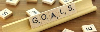 Carve It In Stone Setting Goals With Precision Setting Goals