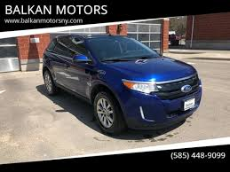 Sale Motor Balkan Motors Car Dealer In East Rochester Ny