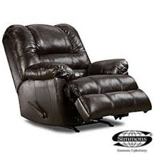 Most comfortable chair ever