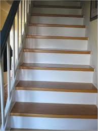 Schlafzimmer : Teppich Treppe Ideen 33 Treppen Ikea 35 Finest