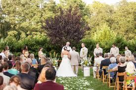 Best Indoor And Outdoor Wedding Venues Raleigh Nc Outdoor Wedding Venue Rand Bryan House