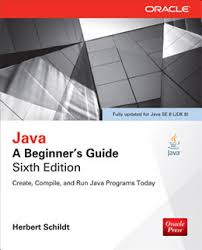 top java programming books from beginner to advanced