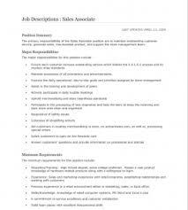 jobs   inactive backup   ace hardwaresales associate job description