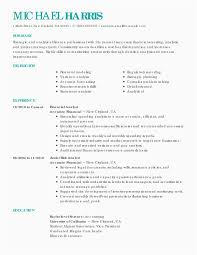 Words To Describe Yourself On A Resume Writing Tips For Ph D