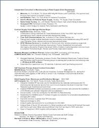 The Best Resume Ever Best Of Best Resume Template Ever Romeondinez Impressive The Best Resume Ever