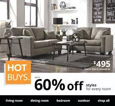 ashley furniture glendale az home office furniture furniture office depot ashley furniture glendale az reviews