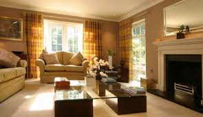 Living Room Appealing Home Cheap House Decorating Excerpt Simple ...