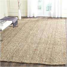 pottery barn wool jute rug b2179 trending pottery barn chevron wool jute rug attractive jute rugs