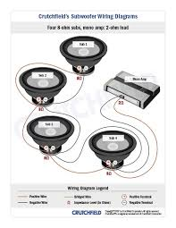 the12volt com wiring diagrams vehicle wiring diagrams for remote starts at The12volt Com Wiring Diagrams