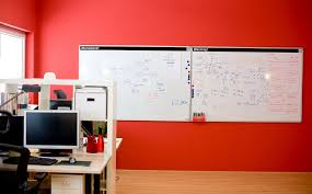 office room colors. Like Architecture Office Room Colors O