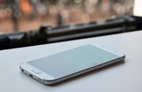 Samsung Galaxy S6 Uitgebreide Review Specs Nieuws En Prijs